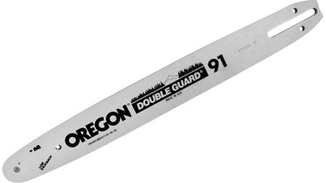 Fieldmann FZP 9004 lišta Oregon 16´
