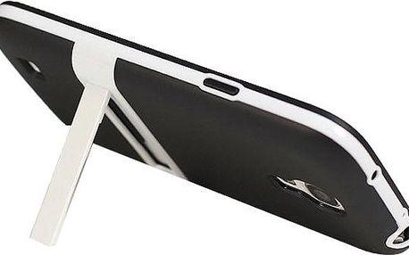 Ochranné pouzdro pro Samsung Galaxy S4 Mini - 10 barevných provedení