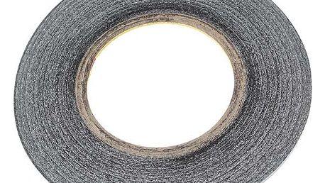 Úzká oboustranná lepící páska na opravu displejů