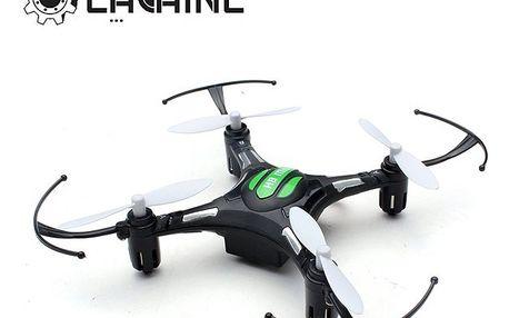 Mini quadcopter Eachine - 2 barvy