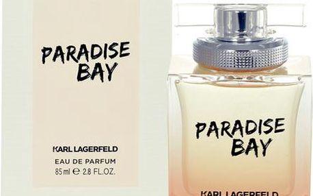 Lagerfeld Karl Lagerfeld Paradise Bay 45ml EDP W