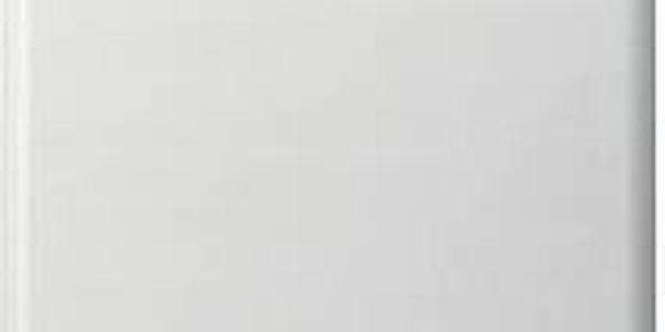 Electrolux EWT1266ODW