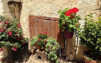 Báječná Provence, Francie, Poznávací zájezdy - Francie, 6 dní, Autobus, Bez stravy, Alespoň 1 ★, sleva 10 %