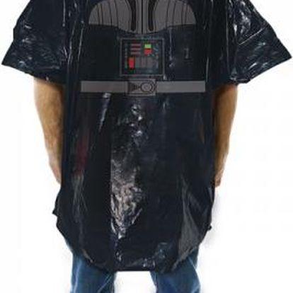 Pláštěnka Star Wars Pončo