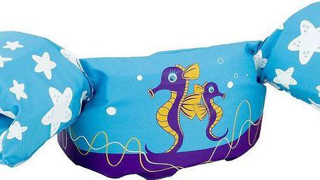 SEVYLOR Plaváček mořský koník