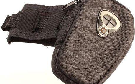 Pouzdro na telefon nebo MP3 přehrávač s páskem - dodání do 2 dnů