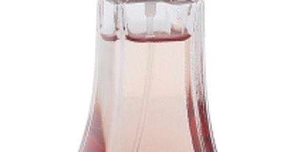 Beyonce Heat 50 ml parfémovaná voda pro ženy