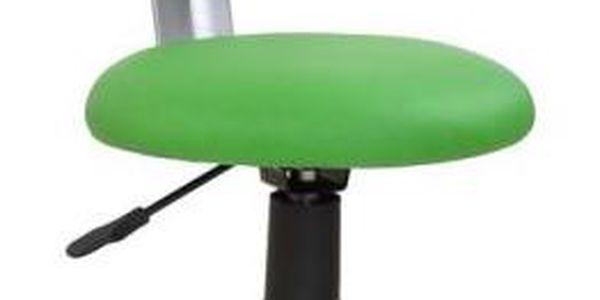 Dětská fotbalová židle Hopi