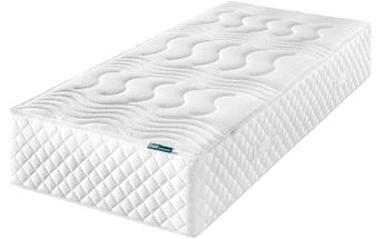 SCONTO BOXSPRING 4 STERNE Matrace