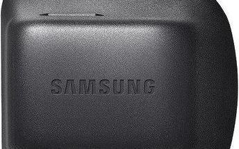 Samsung nabíjecí stanice EP-BR350B, černá - EP-BR350BBEGWW