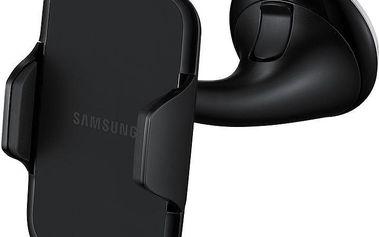 """Samsung EE-V200SABE držák do auta 4-5,5"""" - EE-V200SABEGWW"""