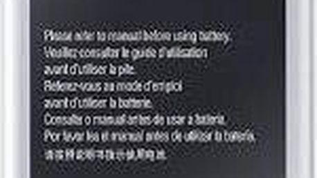 Samsung baterie 2100 mAh EB-BG800BB, NFC, pro Galaxy S5 mini (SM-G800) - EB-BG800BBECWW