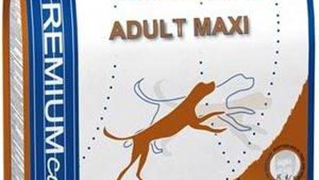 Bosch Adult Maxi 15 kg, pro dospělé psy