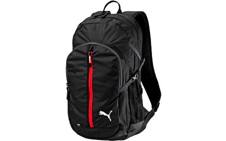 Puma Apex Backpack Black