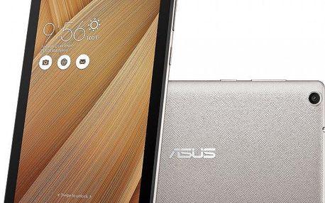 Asus ZenPad 7.0 (Z370C-1L042A)