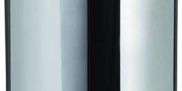 HIMAXX Premium 30L - Odpadkový koš