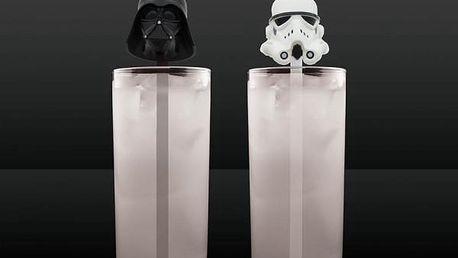 Brčka Star Wars