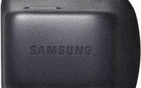 Příslušenství Samsung EP-BR350B Galaxy Gear Fit