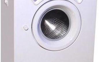 Pračka Romo Euronova 600 + 200 Kč za registraci