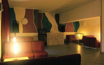 Hotel Augustus, Itálie, Dolomiti Adamello Brenta - Monte Bondone, 5 dní, Vlastní, Polopenze, Alespoň 2 ★★, sleva 0 %