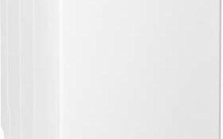 Pračka vrchem plněná Whirlpool TDLR 60210, bílá + 200 Kč za registraci