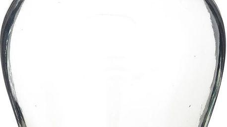 Zavařovací sklenice Home Made, 370 ml