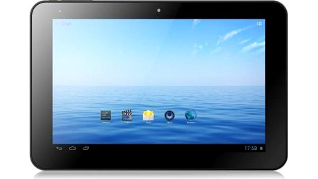 Tablet NextBook Premium 10 IPS Quad + 200 Kč za registraci