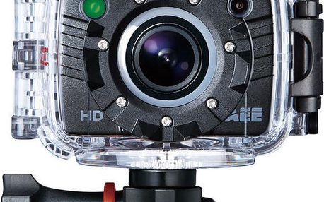 Videokamera AEE MagiCam SD18 Premium edition + 200 Kč za registraci