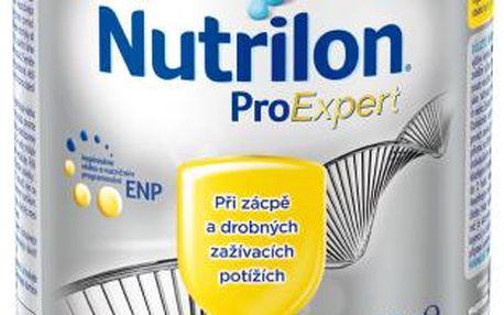 Nutrilon 2 Comfort 400g