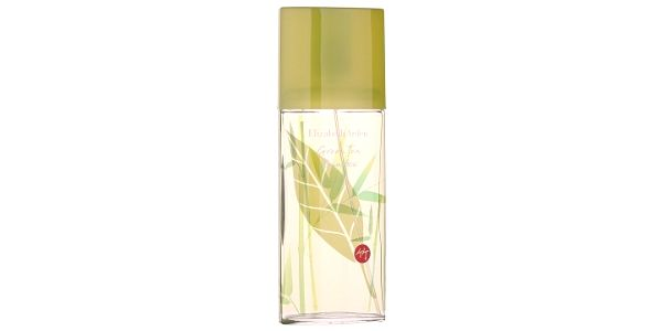 Elizabeth Arden Green Tea Bamboo 100ml EDT