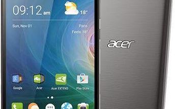 Acer Z630 (HM.HQEEU.001)