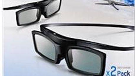 Samsung SSG-P51002 3D brýle