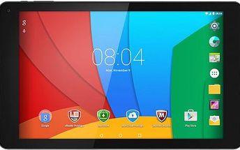 Tablet Prestigio Wize 3331 3G