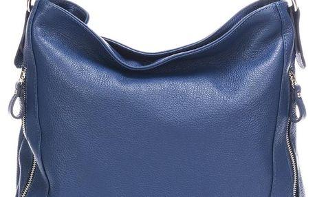 Markese Dámská kabelka 5138_BLUE