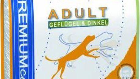 Bosch Dog Adult 15 kg