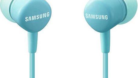 Samsung EO-HS1303 (EO-HS1303LEGWW) modrá