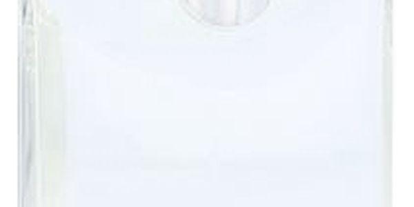 Bvlgari Pour Homme 100 ml EDT Tester M