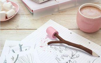 Tužka Marshmallow