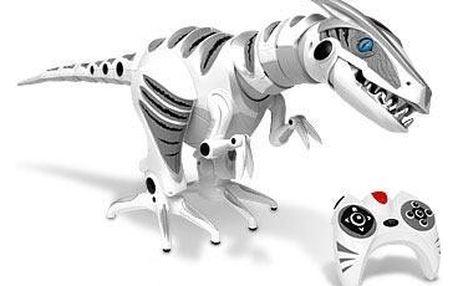 RC dinosaurus - Obří model Dinosaura na dálkové ovládání RCobchod - RC_16967