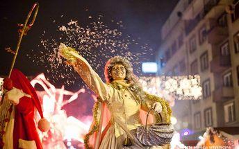 Wroclaw – vyhlášené vánoční trhy, Polsko, Wroclaw a okolí, 1 dní, Autobus, Bez stravy, Neznámé, sleva 8 %