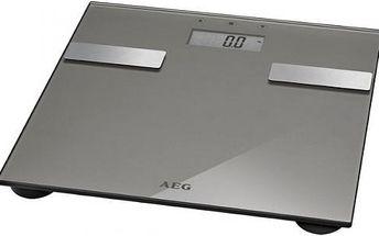 AEG PW 5644 titan
