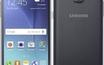 Samsung J5 Dual SIM (SM-J500F) (SM-J500FZKDETL)