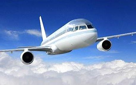Řecko - Kréta na 8 dní, s dopravou letecky z Brna