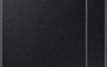 "Samsung Polohovací pouzdro LTE pro Tab S2 8"" Black; EF-BT715PBEGWW"