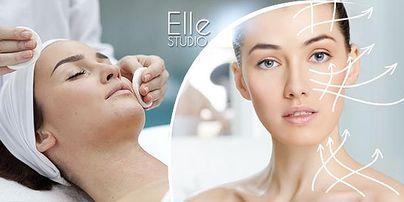 Exclusive Beauty Institut