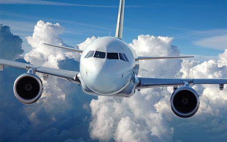 Španělsko - Costa Brava na 8 dní, s dopravou letecky z Prahy
