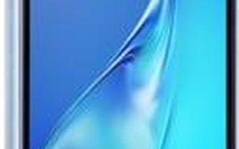 Samsung J3 2016 (SM-J320) Dual SIM (SM-J320FZKDETL)
