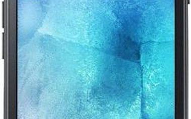 Samsung G389 Galaxy Xcover 3 Silver