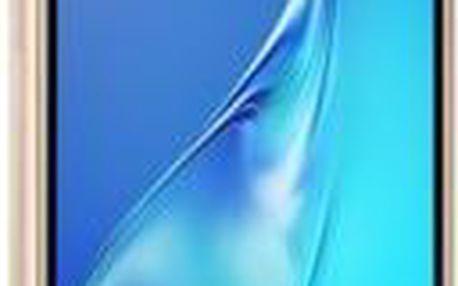 Samsung J3 2016 (SM-J320) Dual SIM (SM-J320FZDDETL)