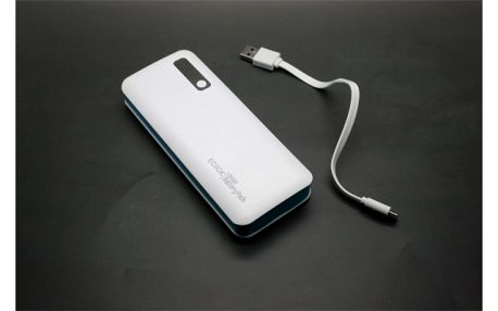 Powerbank Eclick 20 000 mAh